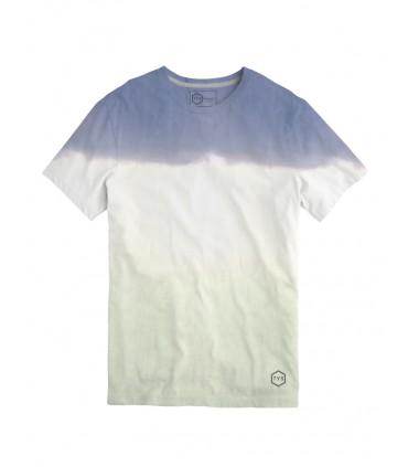 Camiseta Tie Dye Original Dot