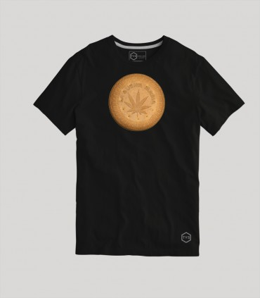 Camiseta La Buena Maria