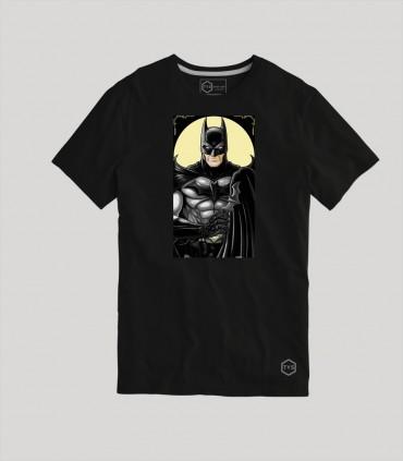 Camiseta Dark Knight