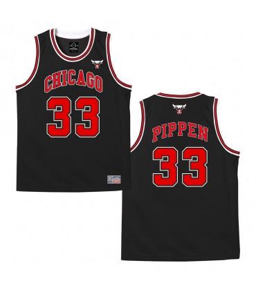 Camiseta Baloncesto PIPPEN 33