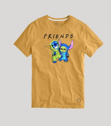 Camiseta Vaya Pareja!