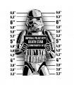 Camiseta Tropa Imperial