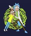 Camiseta Científico Alucina