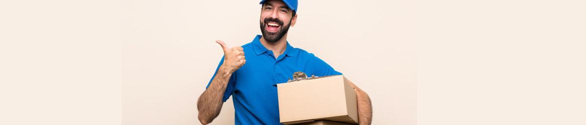 gastos de envío tienda de camisetas frikis y personalizadas